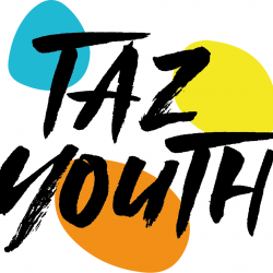 Hack The Format - Jongerenplatform TAZ en mu-zee-um
