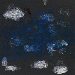 LABO 6-9 jarigen : Het zwart van de nacht