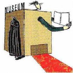 Bezoekboekenkoffer2