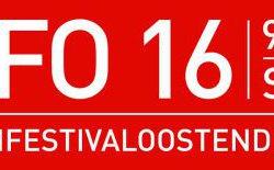 FILMFESTIVAL OOSTENDE voor SCHOLEN 2016